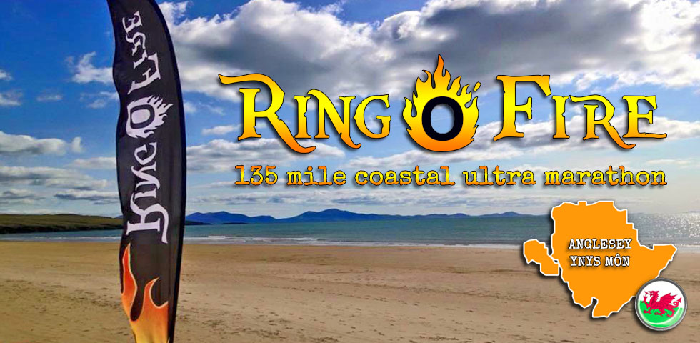 Ring o' Fire