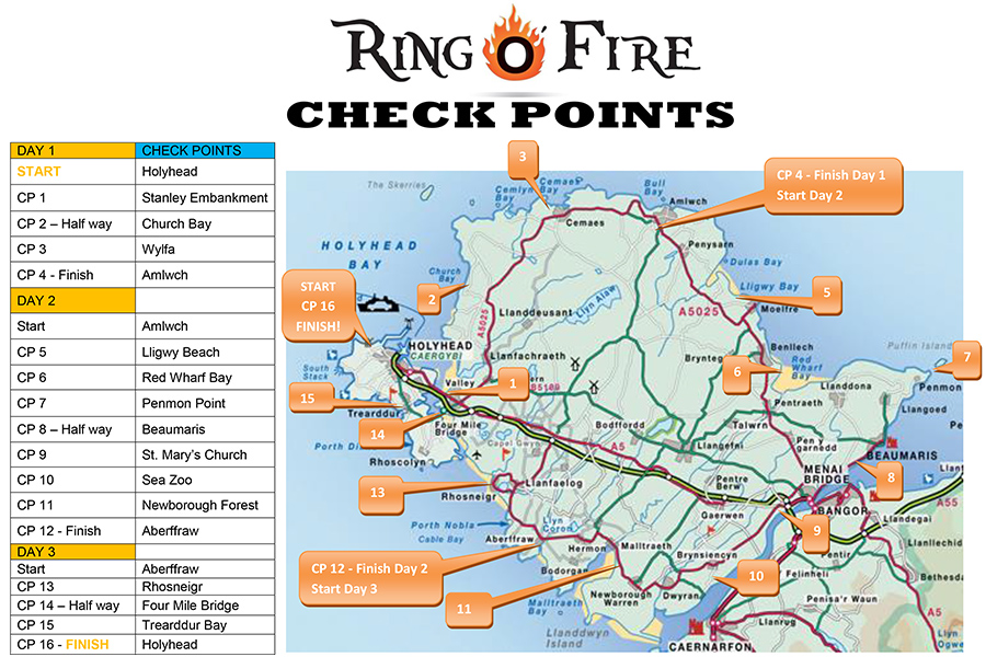 Route Overview - Ring O' Fire on cd 4 map, route 4 traffic, mistralton city map, main street map, i-70 map, interstate 80 map, i-74 map, route 4 car, i-55 map, edo castle map, chargestone cave map, line 4 map, i-26 map, cerulean cave map, highway 20 map, pallet town map,